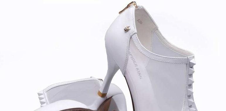 【蜘蛛鞋子品牌介绍】蜘蛛鞋子品牌,教你读懂蜘蛛鞋子