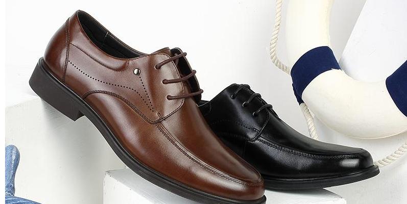 【森达鞋子品牌介绍】森达鞋子品牌,教你读懂森达鞋子