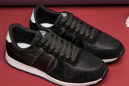【森马运动鞋品牌】森马运动鞋介绍 教你读懂森马运动鞋