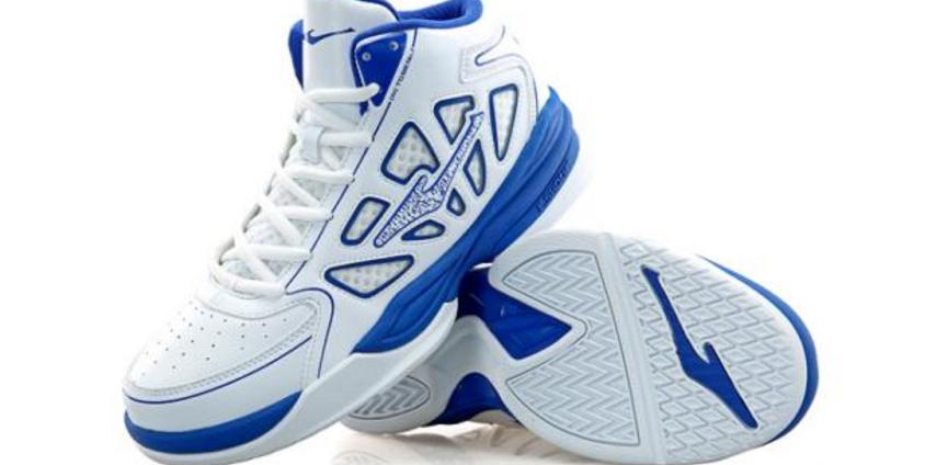 【鸿星尔克运动鞋品牌】鸿星尔克运动鞋介绍 教你读懂鸿星尔克运动鞋