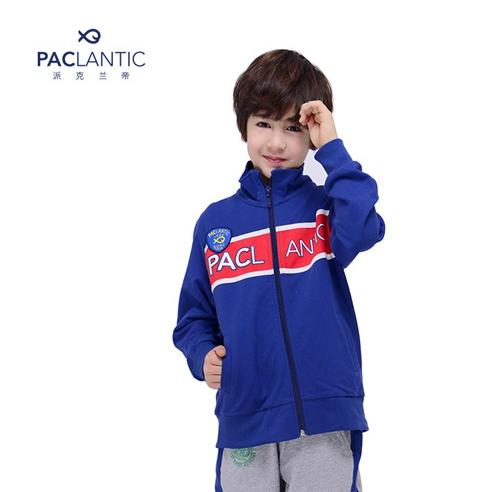 【派克兰帝品牌童装】派克兰帝童装,舒适在身,体贴在心