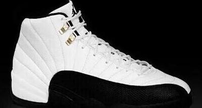 【乔丹运动鞋品牌】乔丹运动鞋介绍 教你读懂乔丹运动鞋