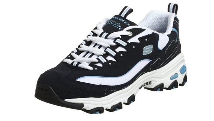 【SKECHERS运动鞋品牌】SKECHERS运动鞋介绍 教你读懂SKECHERS运动鞋