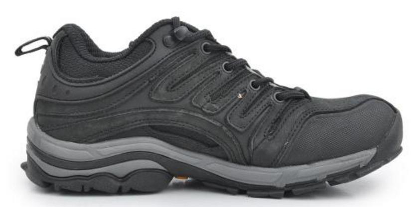 【探路者运动鞋品牌】探路者运动鞋介绍 教你读懂探路者运动鞋