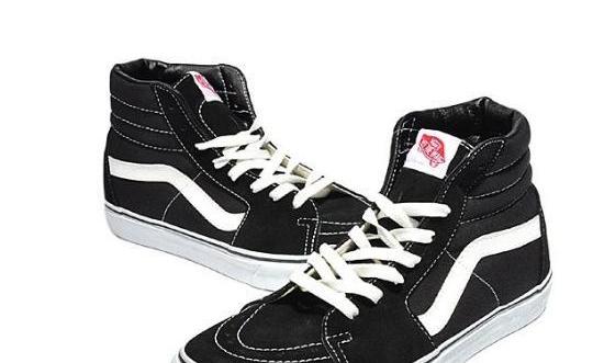 【万斯运动鞋品牌】万斯运动鞋介绍 教你读懂万斯运动鞋