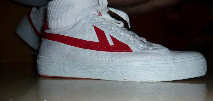 【回力运动鞋品牌】回力运动鞋介绍 教你读懂回力运动鞋