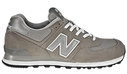 【新百伦运动鞋品牌】新百伦运动鞋介绍 教你读懂新百伦运动鞋