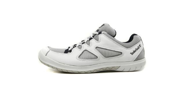【添柏岚运动鞋品牌】添柏岚运动鞋介绍 教你读懂添柏岚运动鞋