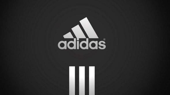 【阿迪达斯运动鞋品牌】阿迪达斯运动鞋介绍 教你读懂阿迪达斯运动鞋