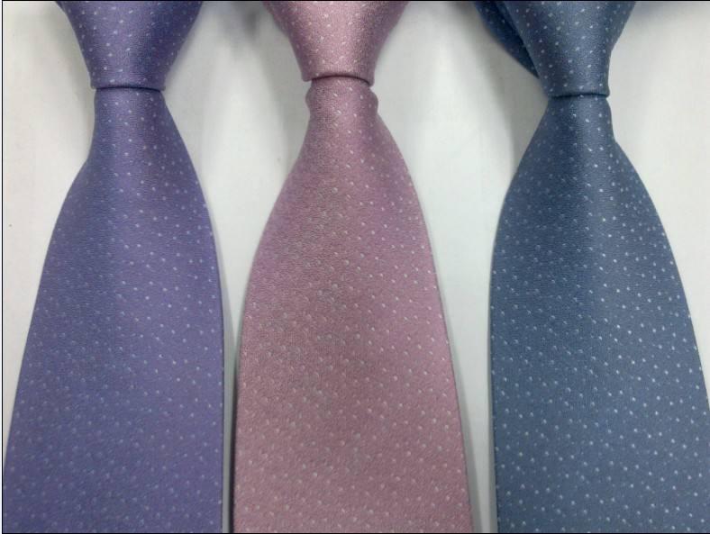 怎样挑选领带