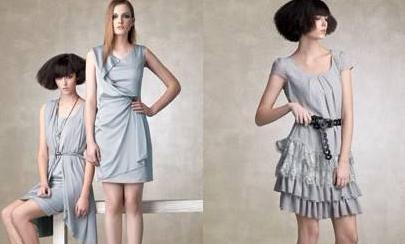 【常州女装公司排行榜】 常州十大女装公司排行榜有哪些?