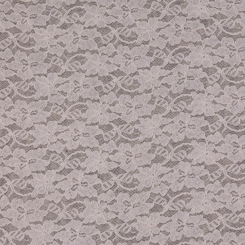 期货  蕾丝 针织 低弹 染色 连衣裙 短裙 套装 女装 春秋 61212-62