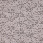 期貨  蕾絲 針織 低彈 染色 連衣裙 短裙 套裝 女裝 春秋 61212-62