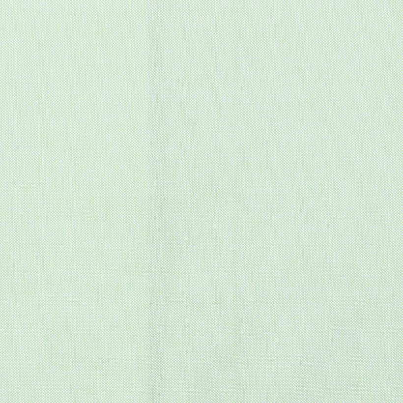 现货 全棉 素色 梭织 低弹 柔软 细腻 棉感 衬衫 连衣裙 男装 女装 春夏秋 71028-13