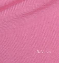 素色 针织 染色 四面弹 醋酸 春夏 女装 T恤 连衣裙 90723-11