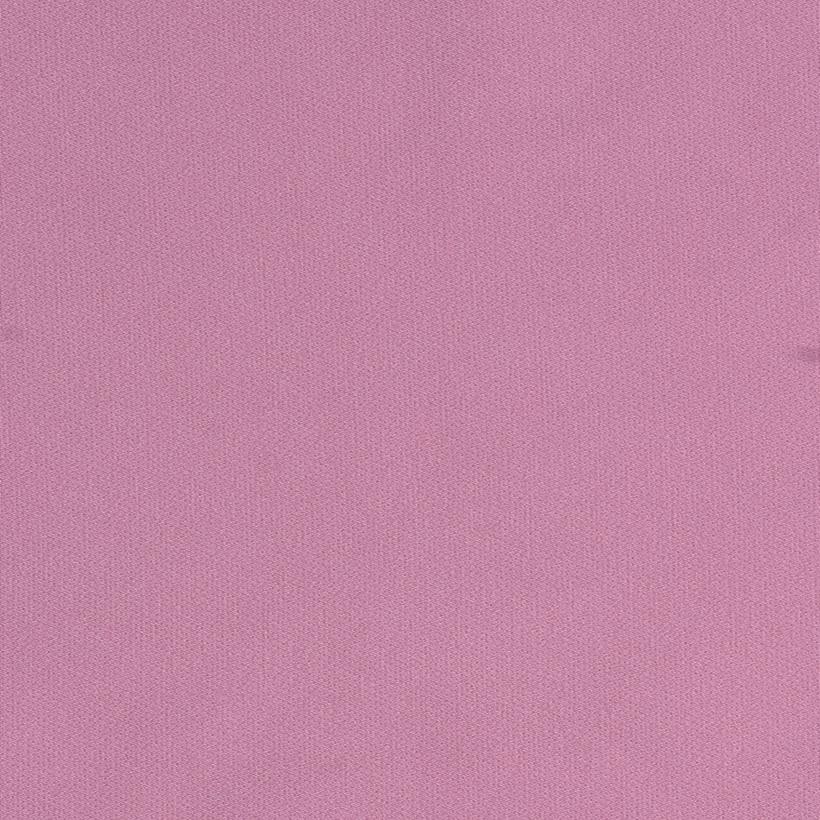 全涤 素色 梭织 染色 低弹 裤子 套装 女装 春秋 70331-12