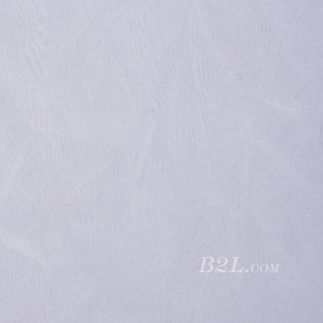 素色梭织染色面料-春夏T恤休闲服面料91120-6