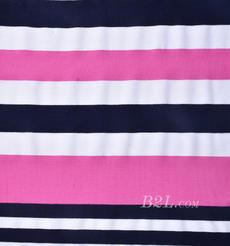 期货 条子 横条 圆机 针织 纬编 T恤 针织衫 连衣裙 棉感 弹力 定位 60312-159