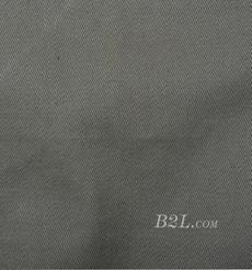 素色 梭织 染色 斜纹 春秋 裤装 休闲服 外套 91211-55