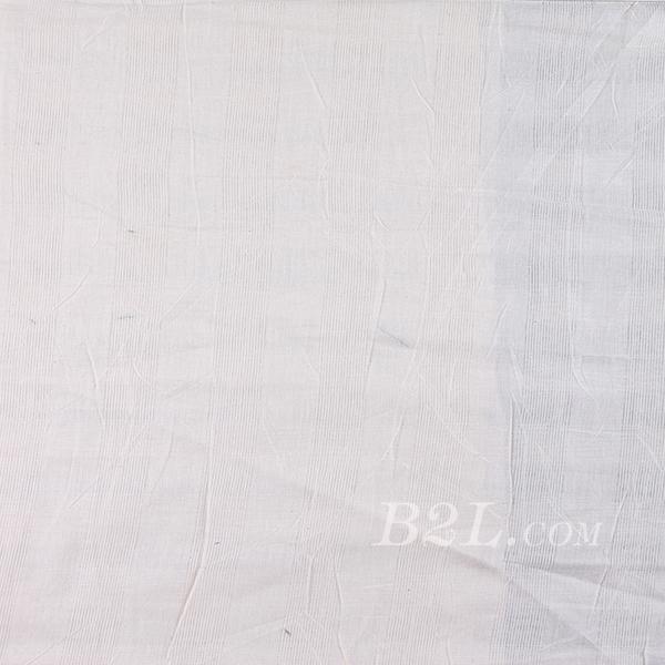 格子 全棉 梭织 色织 微弹 衬衫 连衣裙 短裤 薄 棉感 60420-7