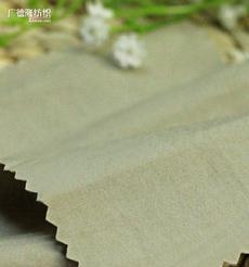 广德隆XW167 纯棉优质高密度平纹洗水休闲面料 时尚家庭装饰桌布台布套罩箱包手提袋 礼服裙子裤子衬衣外套风衣鞋子帽子