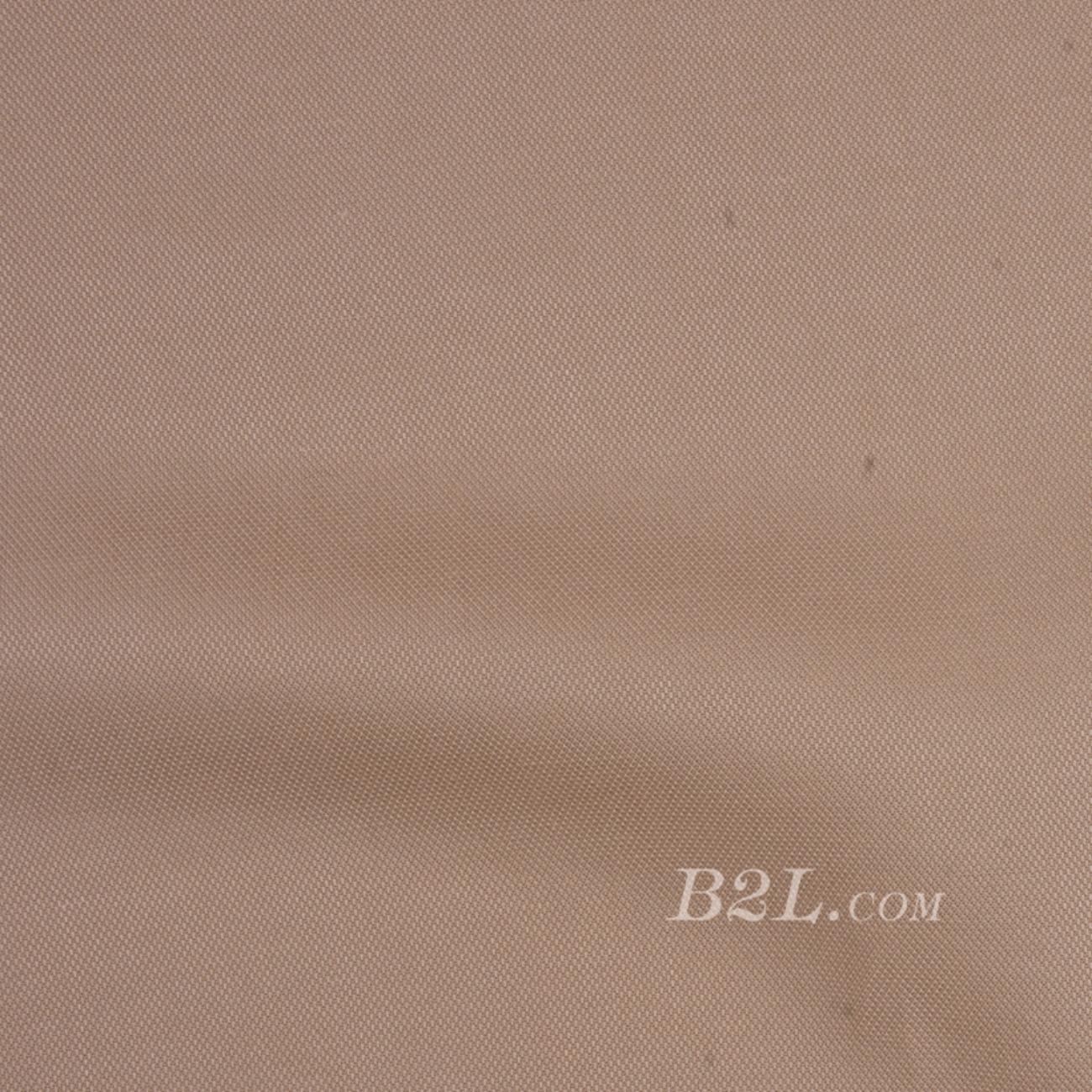 素色 梭织 染色 低弹 细腻 天丝 春秋 连衣裙 衬衫 81012-33