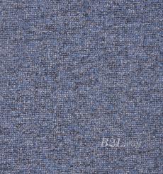 毛纺 细格子 梭织 绒感 低弹 秋冬 大衣 外套 80904-5
