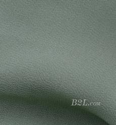 素色 梭织 全涤 雪纺珠 染色 低弹 柔软 薄 纱感 连衣裙 衬衫 春秋 50D 60802-6