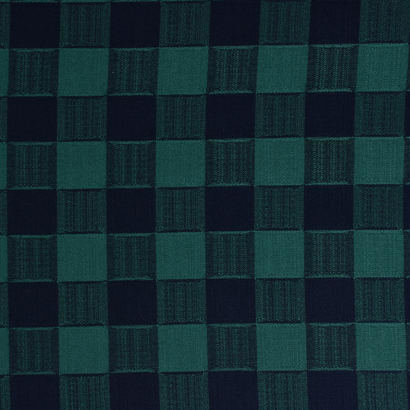 格子 梭织 色织 无弹 衬衫 外套 连衣裙 柔软 细腻 男装 女装 春秋 期货 70410-91