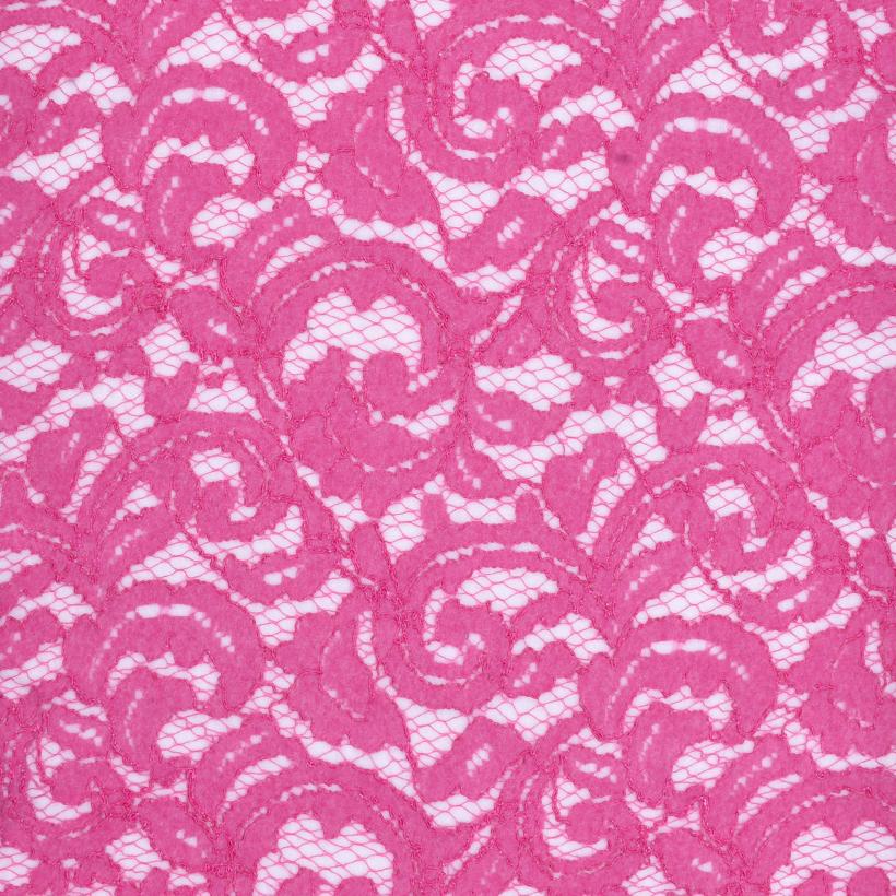 期货  蕾丝 针织 低弹 染色 连衣裙 短裙 套装 女装 春秋 61212-147