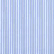 现货 全棉 条子 梭织 低弹 柔软 细腻 棉感 衬衫 连衣裙 男装 女装 春夏秋 71028-16