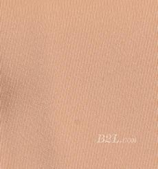 里布 素色 横纹 染色 薄 纬弹 全涤 70411-17