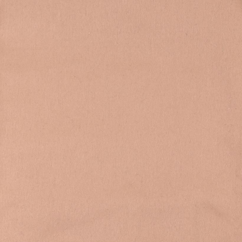 素色 呢料 柔软 羊毛 大衣 外套 女装 61013-1