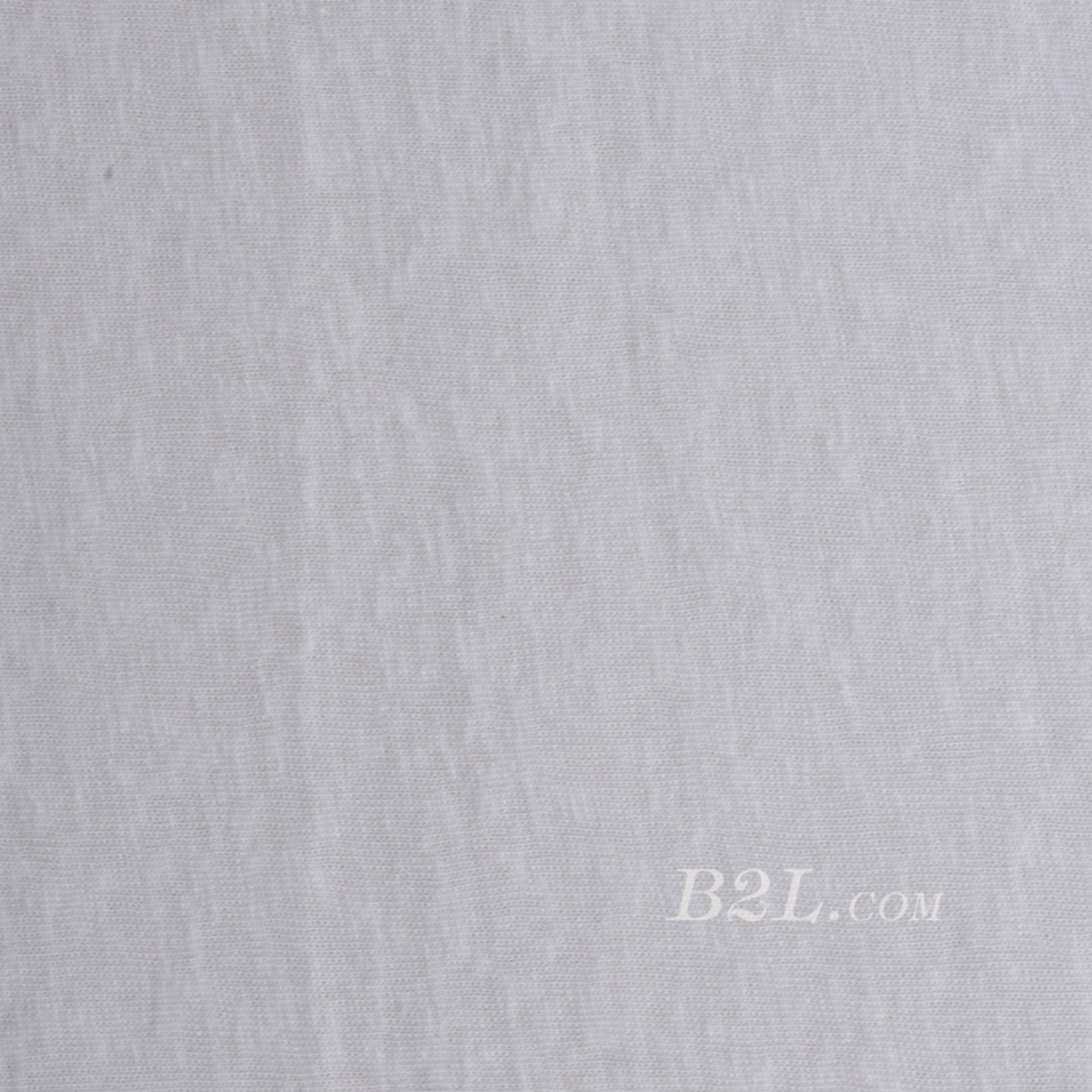 针织染色素色面料-春夏针织衫外套面料90824-9