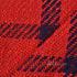 格子 毛呢 粗纺 梭织 色织 提花 无弹 外套 西装 短裤 风衣 柔软 粗糙 女装 冬 70820-16