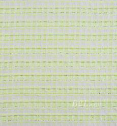 毛纺 粗纺 银线 提花 色织 香奈儿风 无弹 粗糙 秋冬 大衣 外套 女装 80901-17