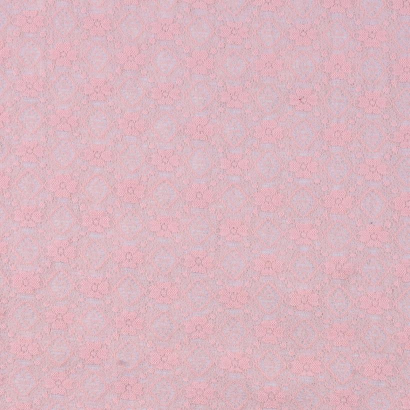 期货  蕾丝 针织 低弹 染色 连衣裙 短裙 套装 女装 春秋 61212-165