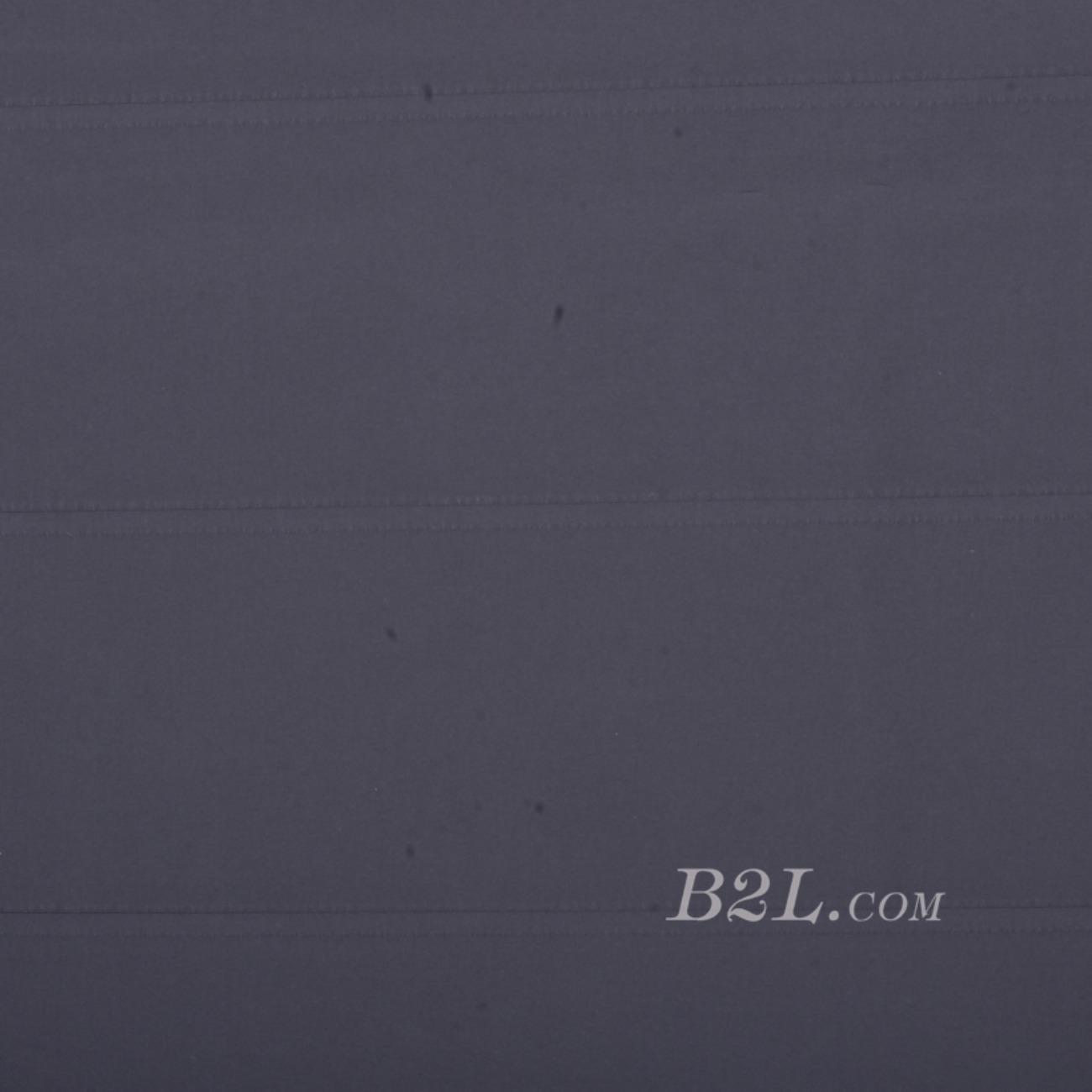 素色 梭织 染色 细腻 无弹 春秋 外套 连衣裙 半身裙 90521-8
