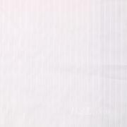 条子 梭织 色织 微弹 衬衫 连衣裙 短裤 棉感 60420-6