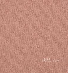 呢料 斜纹 针织 素色 羊毛 双面 高弹 色织 大衣 外套 女装 秋冬 71206-50