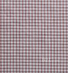 格子 梭织 色织 微弹 衬衫 外套里布 连衣裙 短裤 薄 期货 60324-27
