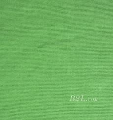 素色 针织 染色 弹力 春秋 卫衣 外套 90917-23