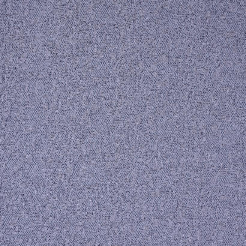期货 素色 针织 提花 无弹 连衣裙 中长裙 外套 女装 春秋 61219-30