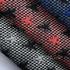 几何 提花 色织 女装 外套 连衣裙 春秋 60529-58