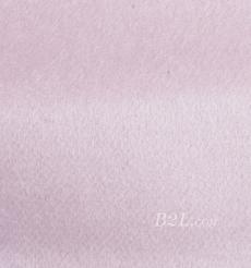 毛纺 素色 色织 低弹 秋冬 大衣 女装 外套 90620-8