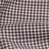 格子 棉感 色织 平纹 外套 衬衫 上衣 70622-181