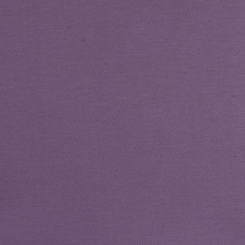 期货 素色 针织 低弹 连衣裙 外套 女装 春秋 61219-38