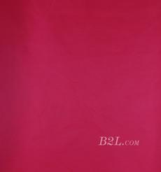 素色 全滌 染色 外套 夾克 薄 60421-2