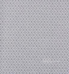 毛纺 针织 染色 菱形格 香奈儿风 小香风 秋冬 大衣 时装 女装 90729-3
