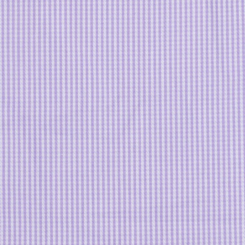 现货 全棉 格子 梭织 低弹 柔软 细腻 棉感 衬衫 连衣裙 男装 女装 春夏秋 71028-19